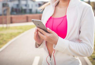Jak pokonać wstyd przed pójściem na siłownię?
