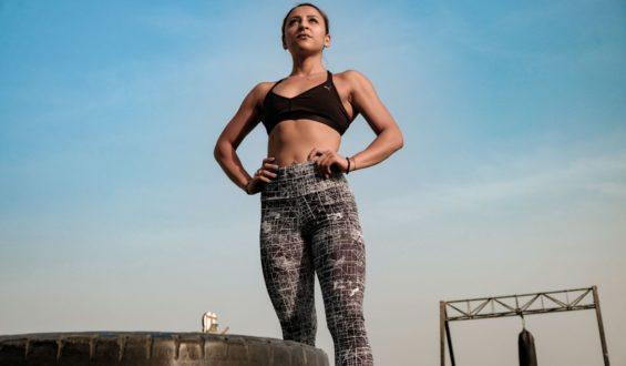 Czy osoby mające kłopoty z sercem powinny ćwiczyć na siłowni?