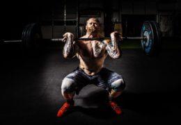 Najlepszy trening bicepsów