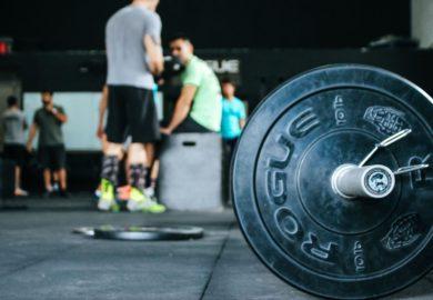 Dlaczego niektórzy nie lubią chodzić na siłownię?