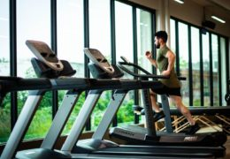 Trening wytrzymałościowy a kardio
