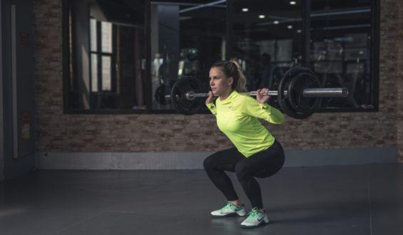 Kto szczególnie powinien zapisać się na siłownię?