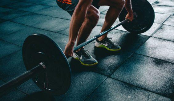 Jak rozpocząć przygodę z siłownią