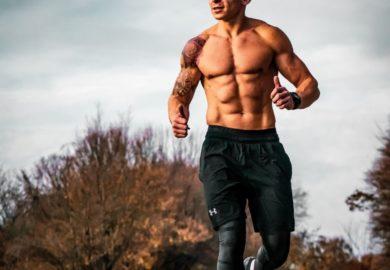 Dlaczego niektórym nudzą się zajęcia na siłowni?