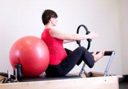 Dlaczego siłownie stały się tak popularne?