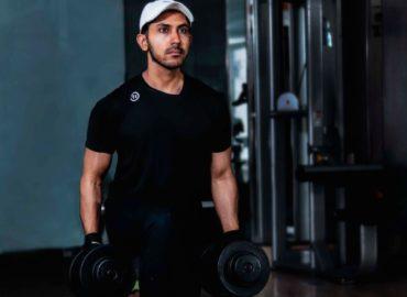 Jak ćwiczyć, aby nie zrobić sobie krzywdy na siłowni?